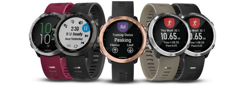 garmin-forerunner-645-music-review