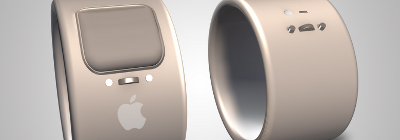 apple-patenta-smartring