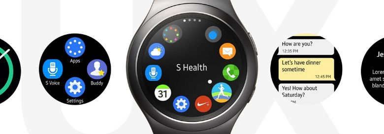 samsung-gear-s2-review
